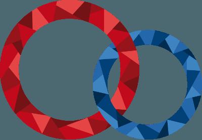 FSMED-Logo-FSMED_Logo_klein_ohne_Schriftzug Schriftzug_2_0_PNG_400x384