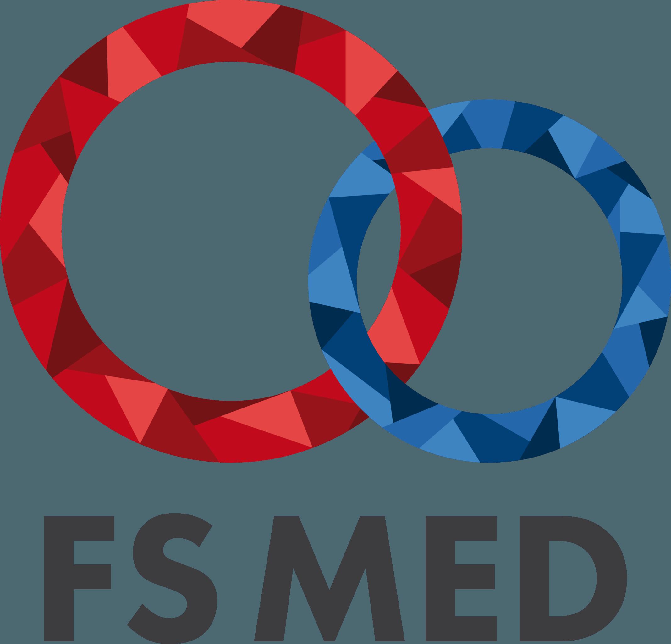 FSMED_Logo_groß