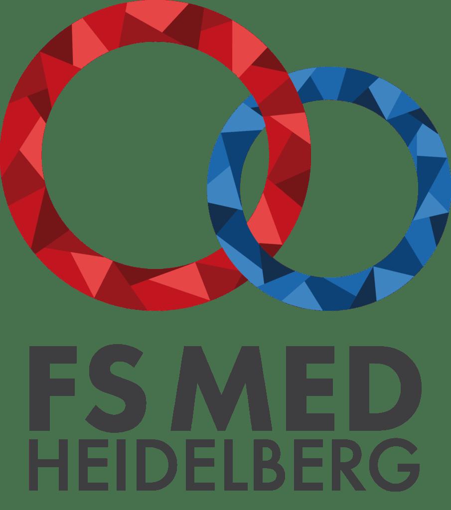 triplex heidelberg öffnungszeiten